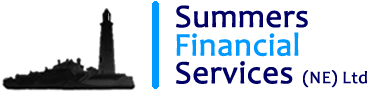 Summers Financial Services – Blyth – Mortgages Life Insurance – Free Quotes
